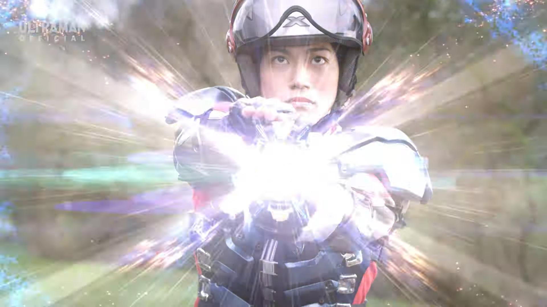 File:Daichi activate X Devizer.png