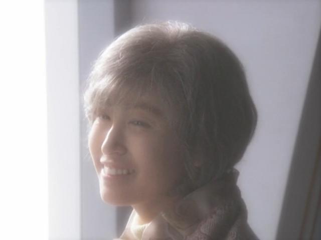 File:Elderly Mizuki 2076.png