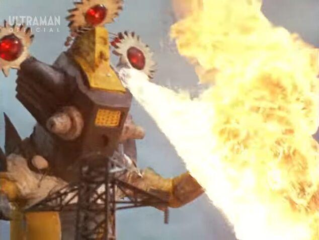 File:Fire Stream (Alien Steal).jpg