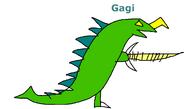 Gagidraw