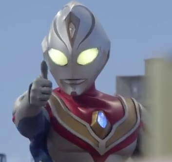 File:Ultraman dyna new film.png