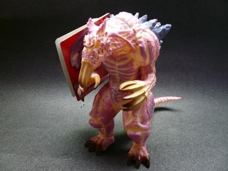 File:Nosferu toys.jpg