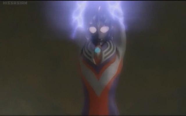 File:Ranbalt energy is full for Tiga.png