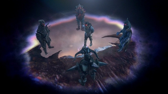 File:Darkness Five.png