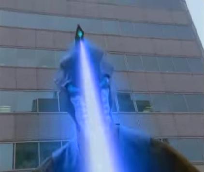 File:Virtual Alien Muzan II Energy Beam.png