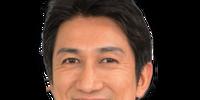 Shotaro Kamiki