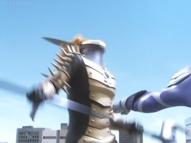 File:Knight Punch.png