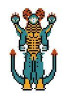 File:Pixel Gargorgon.jpeg