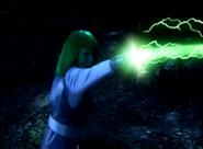 Puratea Laser Beam