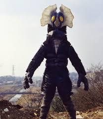 File:Alien-Prote-Behind-the-Scenes.jpg