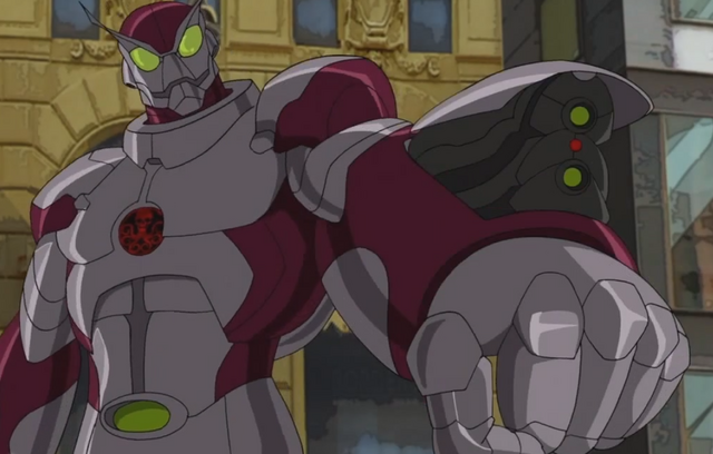 File:Beetle (Earth-12041) from Ultimate Spider-Man Season 4 8.png