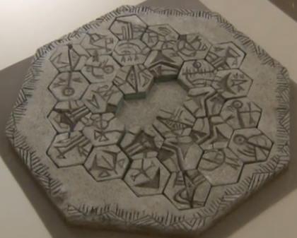 File:Ancient puzzle.png
