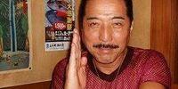 Eiichi Kikuchi