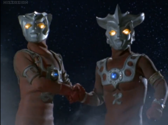File:Leo & Astra.png