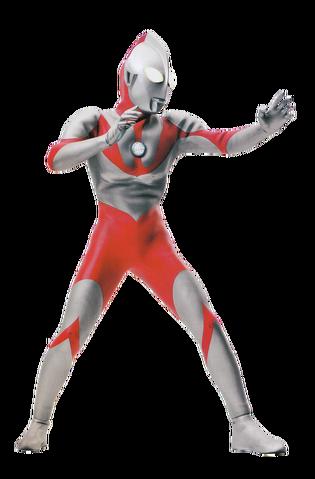 File:Man fight pose type B.png