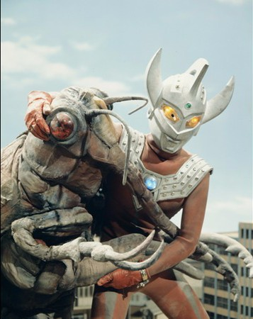 File:Taro vs King Zemira.jpg