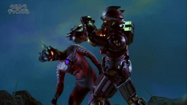 File:Zero Darkness(Belial) dodge Jean-nine's punch.jpg