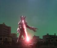 Alien Zamu Optic Blast