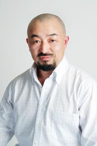 File:Binbin Takaoka.jpg