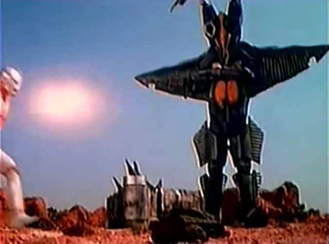 File:Powered Zetton Power Bomb.png
