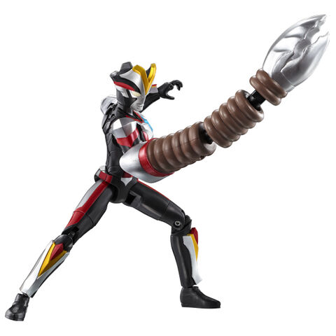 File:Ultra Change Series Ultraman Victory 7.jpg