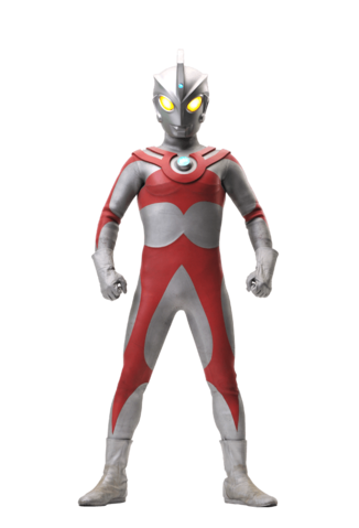 File:Ultraman Ace movie.png