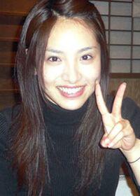 Ai Saikawa