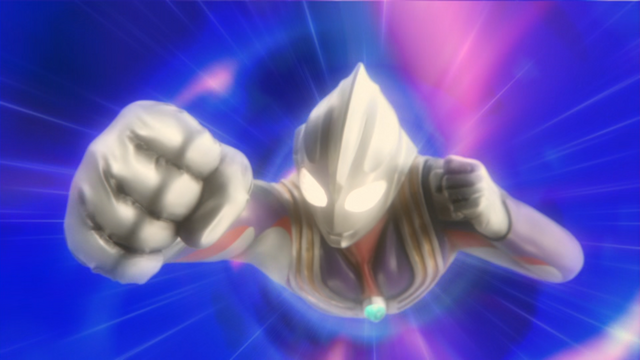 File:Tiga's rise in Ultraman X The Movie.png