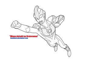 File:Ultraman ginga flying by kasbikaria-d6hrshn.jpg