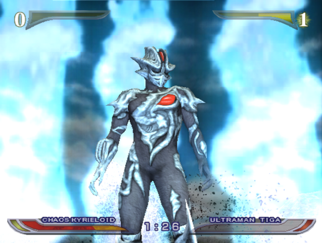 File:Chaos Kyrieloid Blue Sacred Fire.png