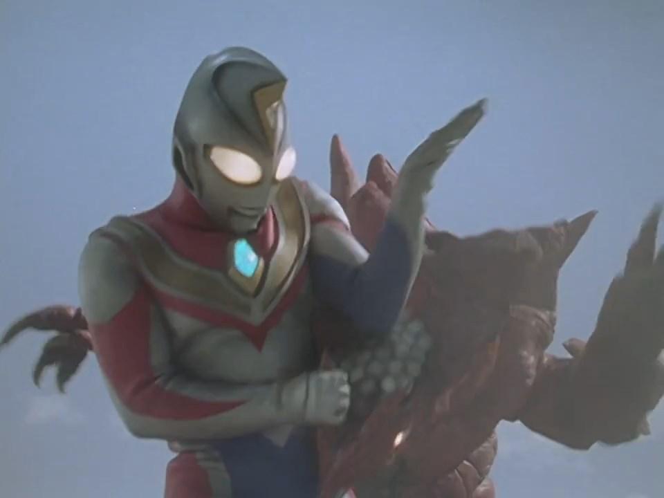 File:Imitation Ultraman Dyna vs. Monsarger.jpg