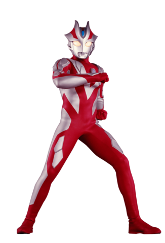 File:Ultraman Xenon movie II.png