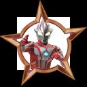 File:Badge-2967-0.png