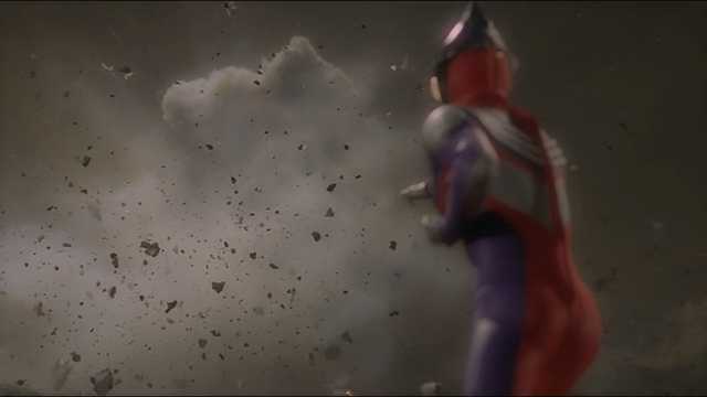 File:Tiga Blast finishes Hudra.png