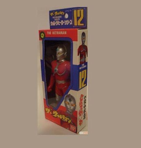 File:Ultraman Jonias box.jpg