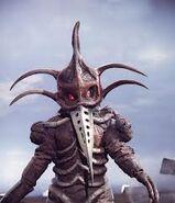 Alien-Katan1