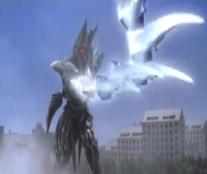 File:Neo Baltan Blade Storm.png