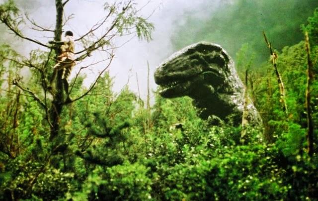 File:T.Rex-2.JPG