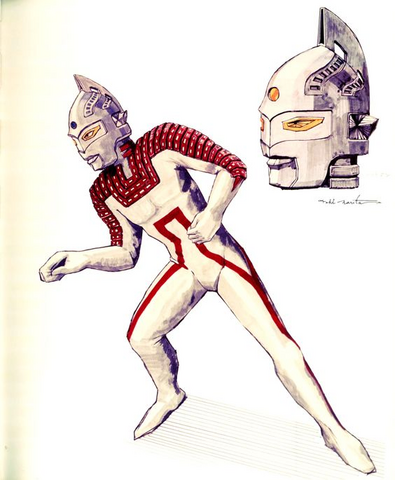 File:Ultraseven proto I.png