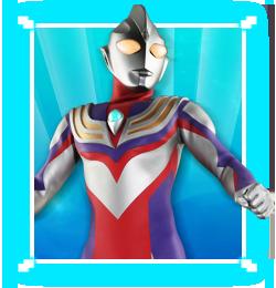 File:Ultraman Tiga.png