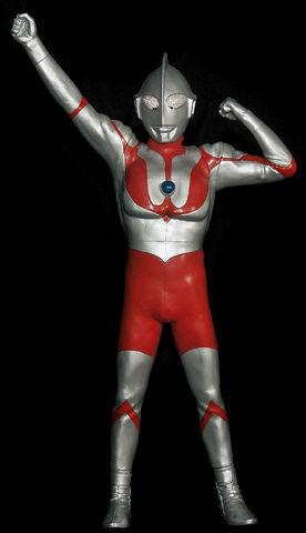 File:XPlus-Ultraman.jpg