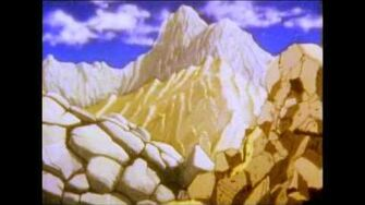 HD DAICON IV OPENING ANIMATION (2009 Digitally Remastered) BEST QUALITY