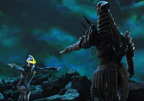 File:Mirror Knight vs Deathrem.jpg
