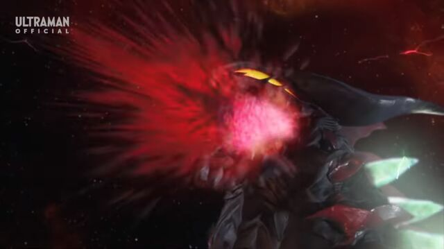 File:Belial charges his beam.jpeg