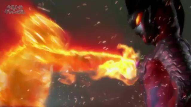 File:Glenfire punching Zero Darkness(Belial).jpg