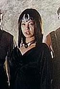 Kamila Host