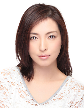 File:Mayu Gamo.jpg