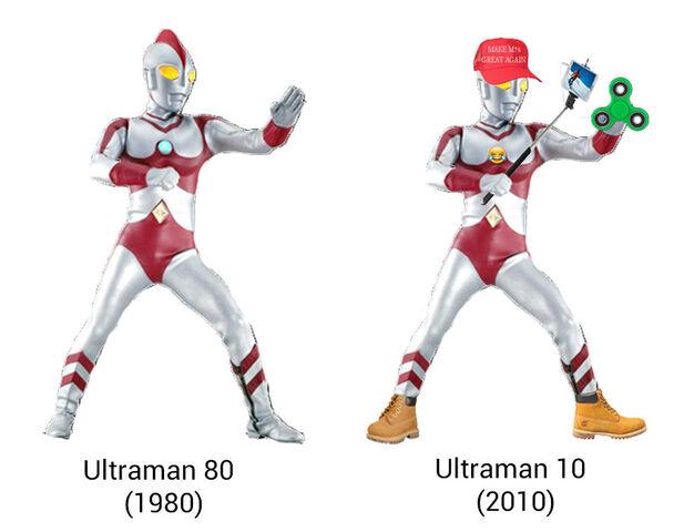 File:Ultraman 80 and 10.jpg