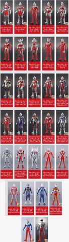 File:Ultraheroseries2009list.jpg