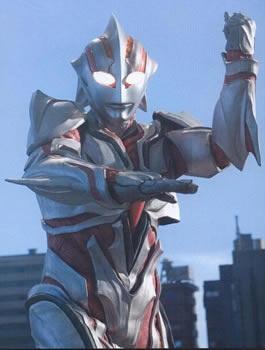 File:Ultraman-the-next-still07.jpg